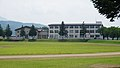 Akita Prefectural Ogachi High School.jpg