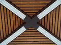 Akragon - Agniesebuurt - Rotterdam - Ceiling upper floor - detail.jpg