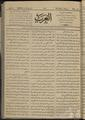 Al-Arab, Volume 1, Number 19, August 14, 1917 WDL12254.pdf