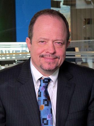Al Lewis (columnist) - Al Lewis