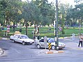 Alaaddin Tepesi - panoramio.jpg