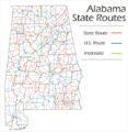 Alabama-state-routes-map.png