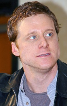 Alan Tudyk (2005 Serenity Flanvention).jpg