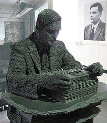 Alan Turing cropped.jpg