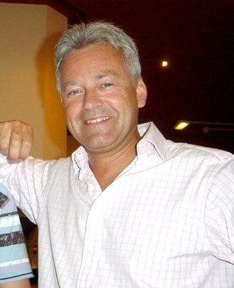 Alan Duncan - Duncan is described as a 'moderniser' in the Conservative Party.