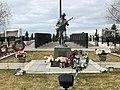 Alaskan Veterans Memorial at Delaney Park Strip. (47708962232).jpg