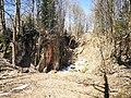 Albeřická jeskyně (005).jpg