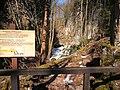 Albeřická jeskyně (012).jpg