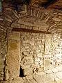 Albera Ligure-centro storico4.jpg