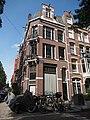 Alberdingk Thijmstraat hoek Derde Helmersstraat foto 5.JPG