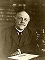 Albert Brachet (1869-1930).jpg