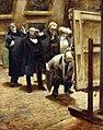 Albert Guillaume - Masterpiece.jpg
