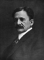Albert Michelson.png