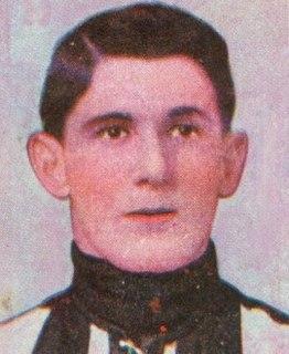 Albert Pannam (footballer, born 1882)