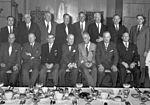 Alberta bush pilots reunion, 1968 (24669147136).jpg