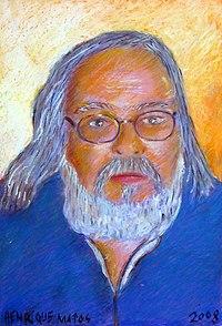 Alberto Jorge Henrique Matos 02.jpg