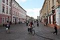 Albeztina street in Kosice (Kassa) - panoramio.jpg