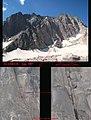 Alborz mountains (ALAMKUH) - panoramio.jpg
