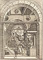 Albrecht Dürer - The Annunciation (NGA 1941.1.33).jpg