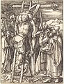 Albrecht Dürer - The Descent from the Cross (NGA 1943.3.3658).jpg