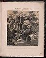 Album lubelskie. Oddzial 2. 1858-1859 (8265404).jpg