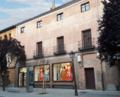 Alcalá de Henares (RPS 27-06-2019) Colegio de Mena, fachada.png