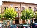 Aldeanueva de Ebro 08.jpg