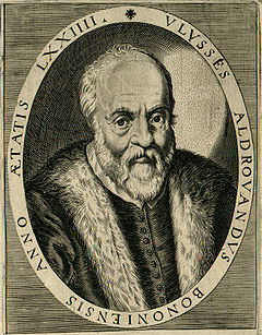Aldrovandi 1522-1605.jpg