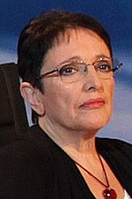 Aleka Papariga 2009 (cropped).jpg