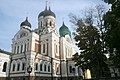 Aleksander Nevski Cathedral - panoramio.jpg