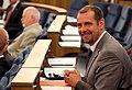 Aleksander Pociej 13 posiedzenie Senatu VIII kadencji.JPG