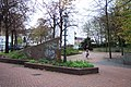 Alemanha, Düsseldorf, Volksgarten, Nov.2005 - panoramio - fvmacedo (8).jpg