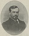 Alexander Uspenskiy.jpg