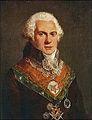 Alexandre Louis Roëttiers de Montaleau (1748-1807).jpg