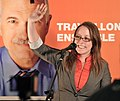 Alexandrine Latendresse 2011-05-02.jpg
