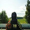 Alexandrov, Vladimir Oblast, Russia - panoramio - spam00 (17).jpg