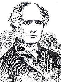 Alexandru Hâjdeu.jpg