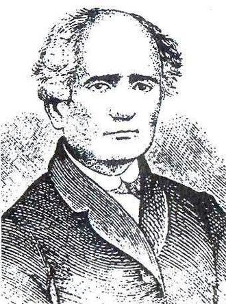 Alexandru Hâjdeu - Image: Alexandru Hâjdeu