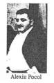 Alexiu Pocol p 244.png