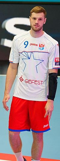 Men S Club Brest : alexander shkurinskiy wikipedia ~ Maxctalentgroup.com Avis de Voitures