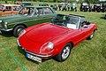 Alfa Romeo (7232134168).jpg