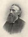 Alfred John Church.png