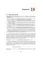 Algebra1 disequazioni.pdf