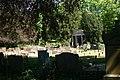Algemene begraafplaats Amerongen 2.jpg