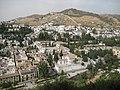 Alhambra - Blick auf Granada - panoramio.jpg