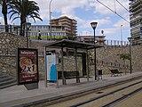 AlicanteTramLaIsleta1.jpg