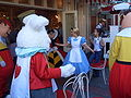 Alice plays musical chairs.jpg
