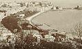 Alinari - Napoli, Villa Comunale ed Esposizione d'Igiene (1900).jpg