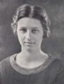 AlineHuke1924.png