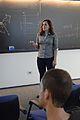 Aline Duarte NeuroMat Seminar 03.jpg